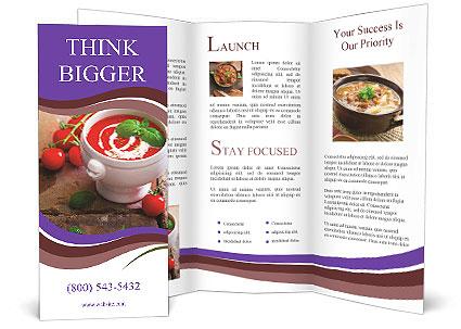 0000094570 Brochure Template
