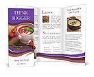 0000094570 Brochure Templates