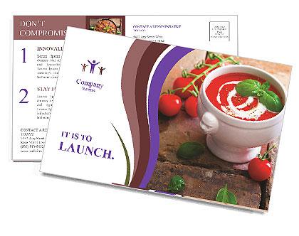 0000094570 Postcard Template