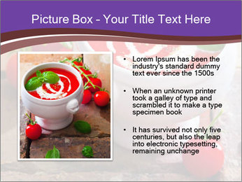 Small bowl PowerPoint Templates - Slide 13