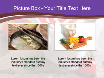 Small bowl PowerPoint Templates - Slide 18