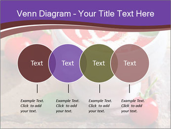 Small bowl PowerPoint Templates - Slide 32