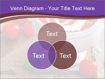 Small bowl PowerPoint Templates - Slide 33