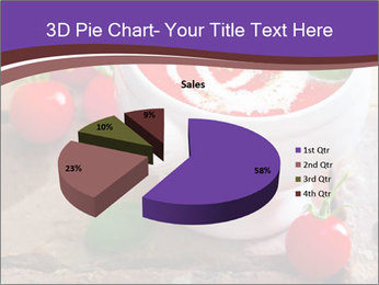 Small bowl PowerPoint Templates - Slide 35