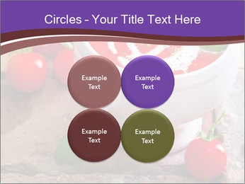 Small bowl PowerPoint Templates - Slide 38