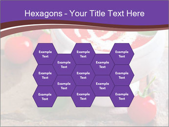Small bowl PowerPoint Templates - Slide 44