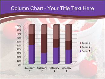 Small bowl PowerPoint Templates - Slide 50