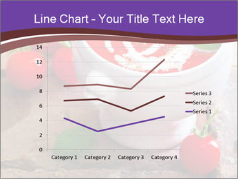 Small bowl PowerPoint Templates - Slide 54