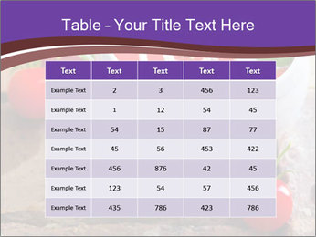 Small bowl PowerPoint Templates - Slide 55