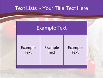 Small bowl PowerPoint Templates - Slide 59