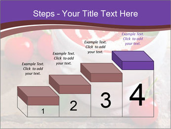 Small bowl PowerPoint Templates - Slide 64
