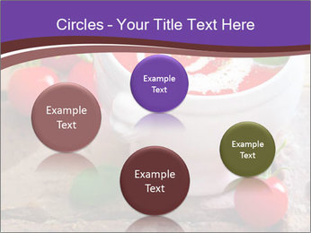 Small bowl PowerPoint Templates - Slide 77