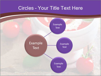 Small bowl PowerPoint Templates - Slide 79