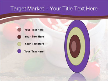 Small bowl PowerPoint Templates - Slide 84