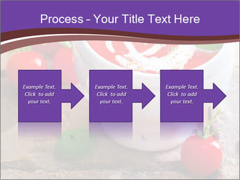 Small bowl PowerPoint Templates - Slide 88
