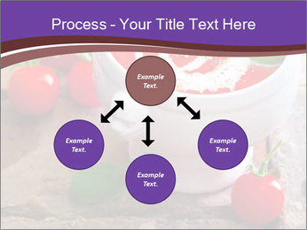 Small bowl PowerPoint Templates - Slide 91