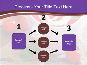 Small bowl PowerPoint Templates - Slide 92