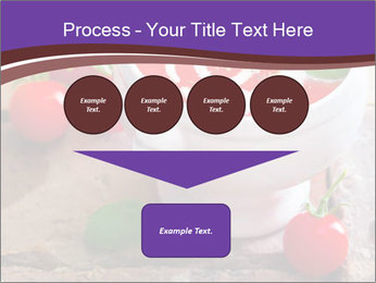 Small bowl PowerPoint Templates - Slide 93