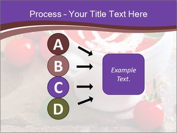 Small bowl PowerPoint Templates - Slide 94
