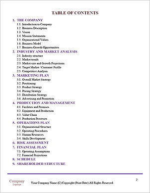 0000094570 Word Template - Page 2