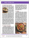 0000094570 Word Templates - Page 3