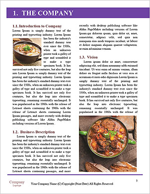 0000094570 Word Template - Page 3
