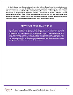0000094570 Word Template - Page 5