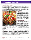 0000094570 Word Templates - Page 8