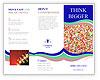 0000094571 Brochure Templates
