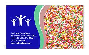 0000094571 Business Card Templates