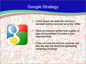 Sugar sprinkle PowerPoint Template - Slide 10