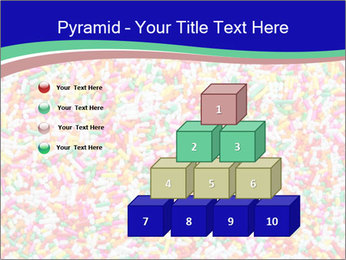 Sugar sprinkle PowerPoint Template - Slide 31