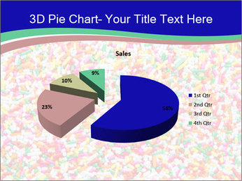Sugar sprinkle PowerPoint Template - Slide 35
