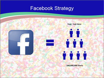 Sugar sprinkle PowerPoint Template - Slide 7