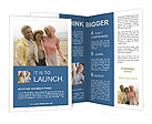 0000094572 Brochure Templates