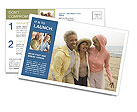 0000094572 Postcard Templates