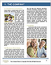 0000094572 Word Templates - Page 3