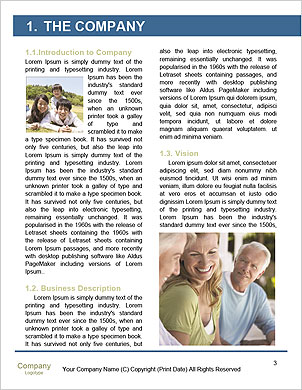 0000094572 Word Template - Page 3