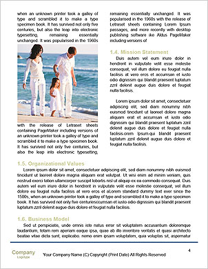 0000094572 Word Template - Page 4