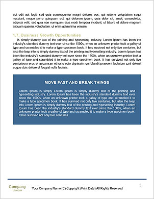 0000094572 Word Template - Page 5
