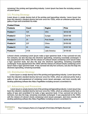 0000094572 Word Template - Page 9