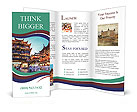 0000094574 Brochure Templates