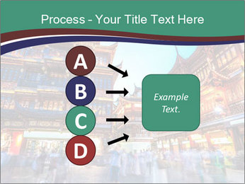 Beautiful yuyuan garden PowerPoint Templates - Slide 94