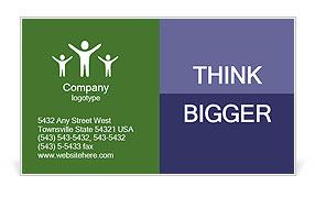 0000094575 Business Card Templates