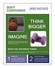 0000094575 Flyer Templates