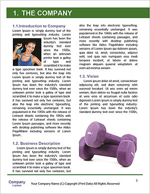 0000094575 Word Template - Page 3