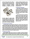 0000094575 Word Templates - Page 4