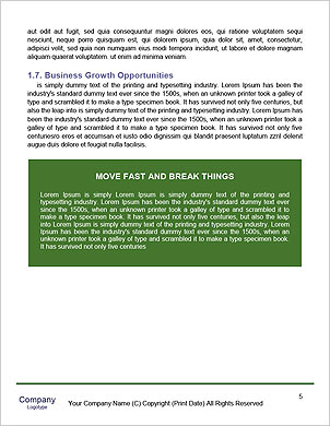 0000094575 Word Template - Page 5