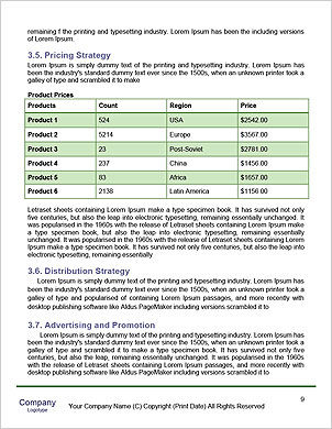 0000094575 Word Template - Page 9