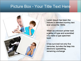 Nerdy guy PowerPoint Templates - Slide 23